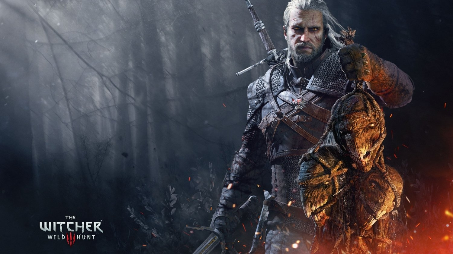 Witcher 4 could be exclusive to next-gen PS5, Xbox Series X consoles