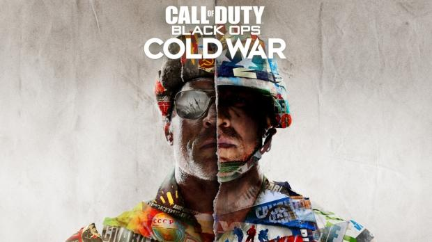 Call of Duty has earned $3 billion in 2020, 40% of total ATVI revenues