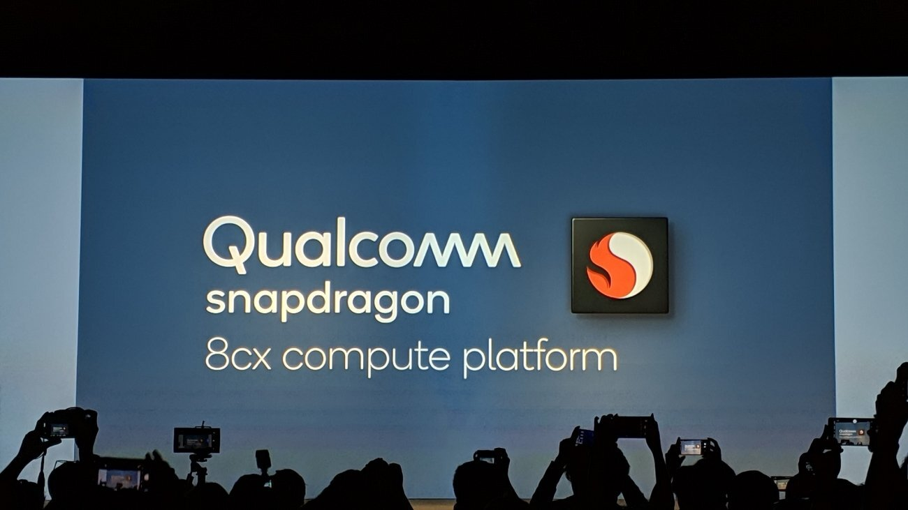 phpThumb.php?src=https%3A%2F%2Fwww.tweaktown.com%2Fimages%2Fcontent%2F8%2F8%2F8834 05 qualcomm snapdragon 8cx real rival intel pc full