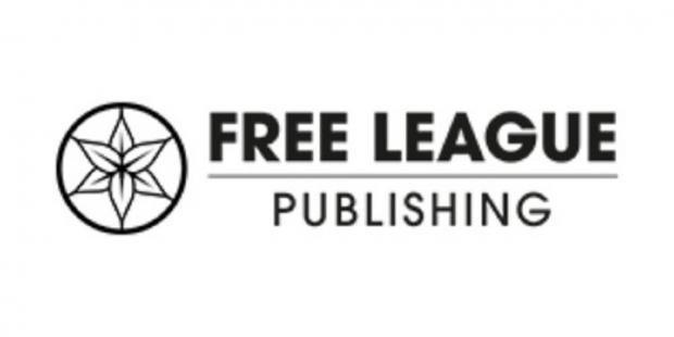 Free League Announces Official Alien Tabletop RPG Series
