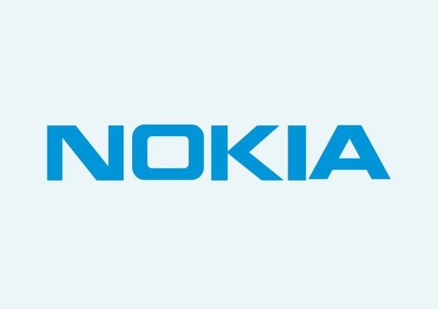 Nokia to help Ooredoo Qatar take 5G lead with its cloud