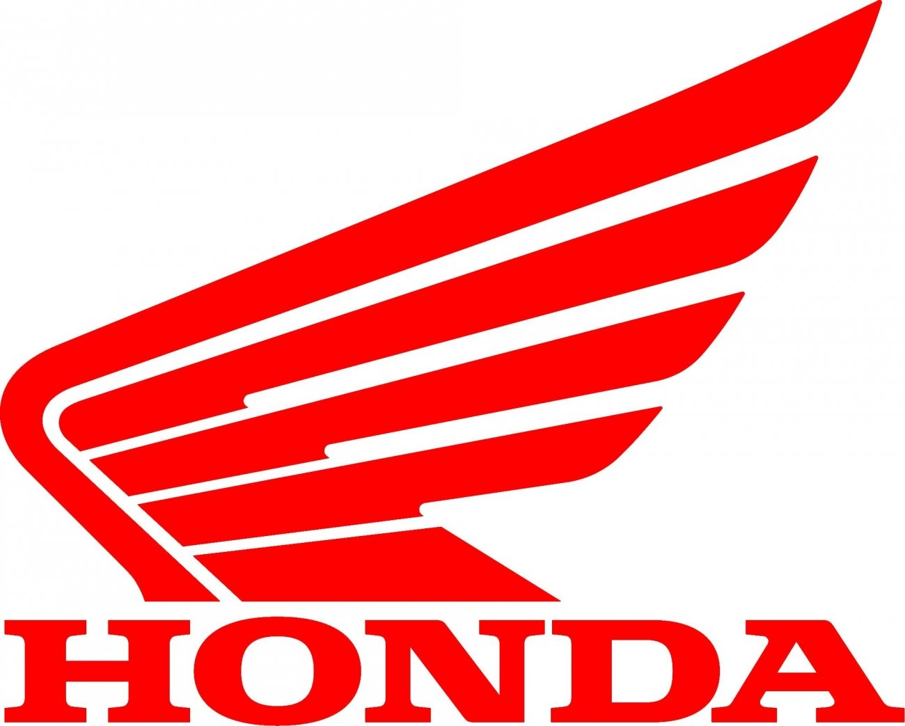Honda North America >> Honda Sets Monthly Records For Automobile Production Worldwide