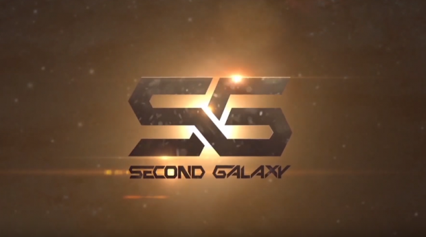 Second Galaxy Closed Beta Blasts Off on iOS, Android Today