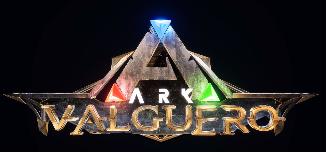 Ark: Survival Evolved Free Expansion Map 'Valgureo' Now