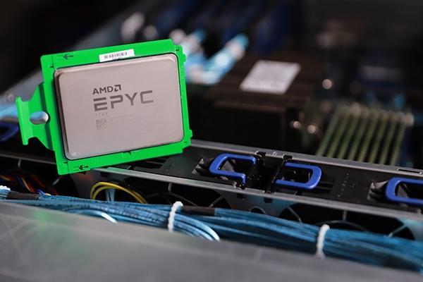 Introducing GIGABYTE's New Generation of AMD EPYC Server Systems