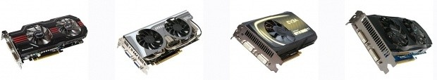 avadirect_now_offers_nvidia_geforce_gtx_560_graphics_cards