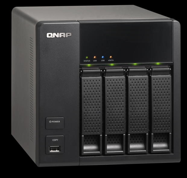qnap_debuts_new_affordable_high_performance_turbo_nas_server_family_for_emerging_home_soho_and_prosumer_users