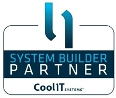 coolit_systems_announces_partnership_with_maingear