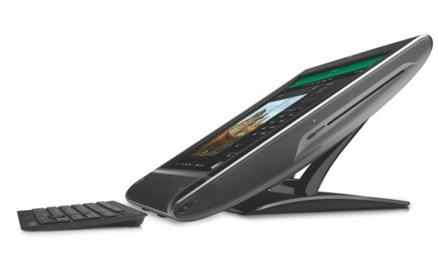 hp_announces_touchsmart_610_pc_with_reclining_touchscreen