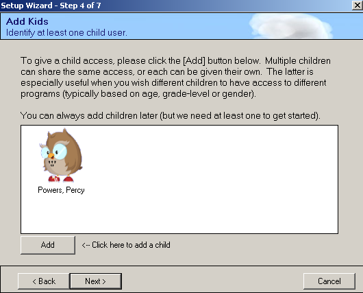 peewee_panel_customizable_desktop_and_browser_enhances_child_s_computer_experience