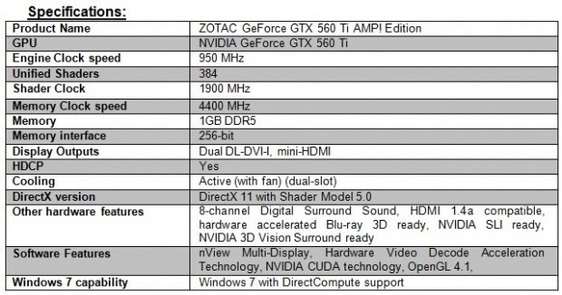 zotac_takes_geforce_gtx_560_ti_series_to_new_performance_heights_with_amp_edition