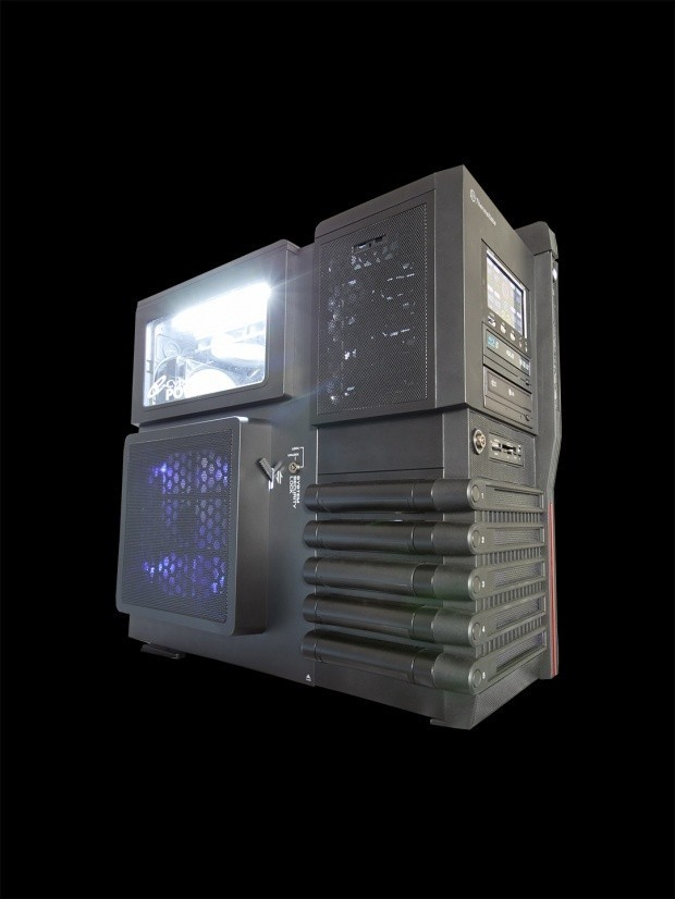 new_cyberpower_desktop_gaming_ftw_series_based_on_thermaltake_level_10_gt_case