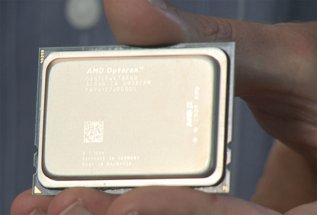 industry_s_best_cpu_speeds_up_stays_cool_outperforms_competition_amd