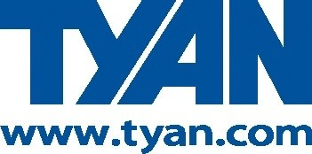tyan_launches_quad_socket_g34_server_for_amd_opteron_6100_series_processors