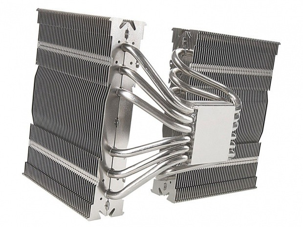 prolimatech_unveil_genesis_cpu_cooler_the_origin_of_maximum_cooling_power