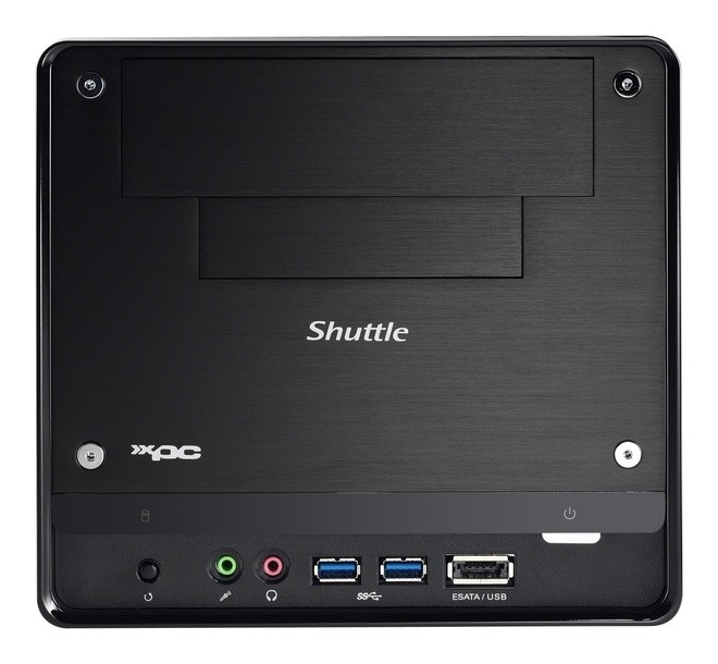 shuttle_announces_mini_pcs_for_2nd_generation_intel_core_processors