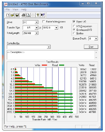 photofast_gmonster3_xv2_new_2_5_sata_6gbps_ssd