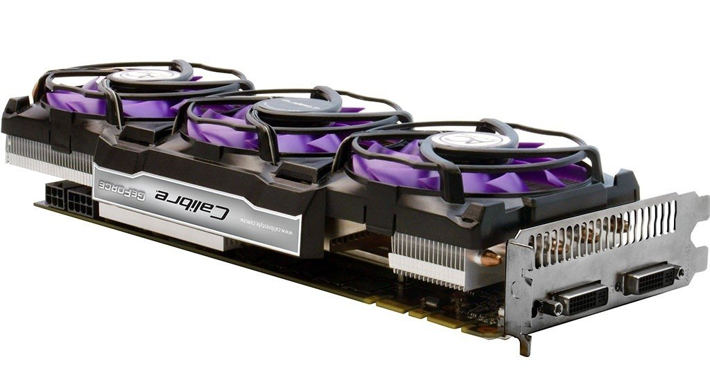 sparkle_introduces_calibre_x570_graphics_card