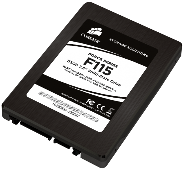 corsair_announces_transition_plan_for_force_series_solid_state_drives