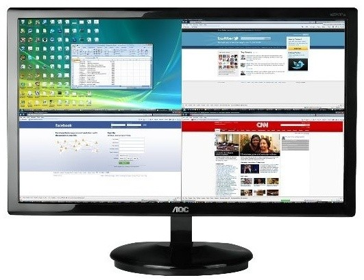 aoc_launches_the_ultra_slim_aire_black_led_monitor