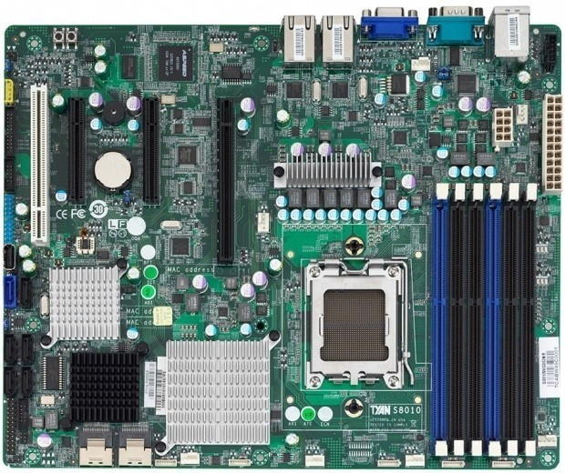 tyan_debuts_the_s8010_single_processor_c32_motherboard_for_opteron_4100