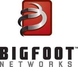 avadirect_now_authorized_bigfoot_networks_killer_products_reseller