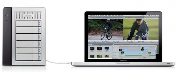 promise_technology_announces_pegasus_storage_line_with_all_new_thunderbolt_technology