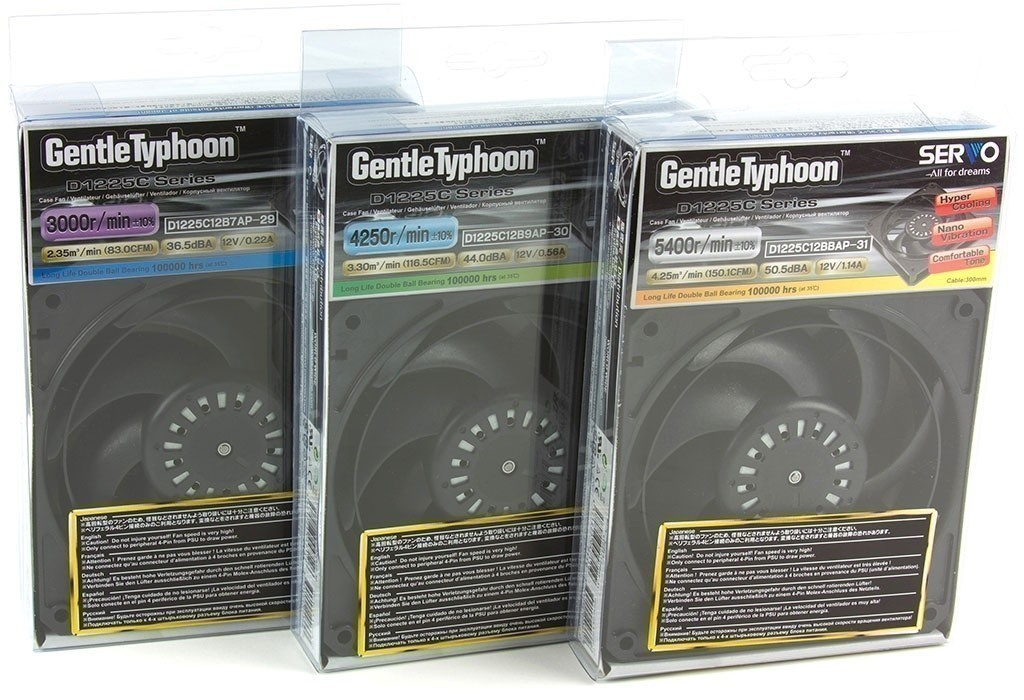 scythe_expands_gentle_typhoon_series_with_new_high_rpm_fans
