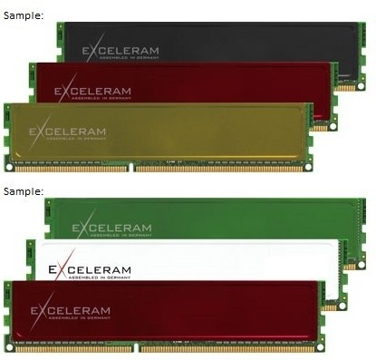 exceleram_allows_complete_customization_of_memory_kits