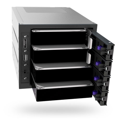 icy_dock_releases_the_mb974sp_b_4_in_3_sata_backplane