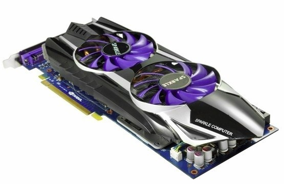 sparkle_announces_geforce_gtx_580_thermal_guru_graphics_card