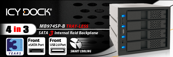 icy_dock_mb974sp_b_tray_less_4_in_3_sata_3_hot_swap_raid_backplane_module_with_esata_usb_2_0_port