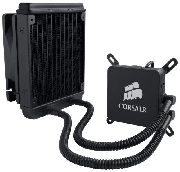 corsair_announces_first_shipments_of_hydro_series_h60