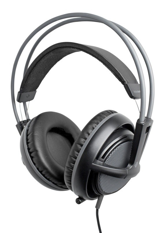 steelseries_announces_siberia_v2_headset_for_console_gamers