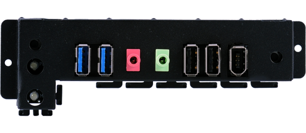 corsair_announces_usb_3_0_upgrade_kit_for_obsidian_series_cases