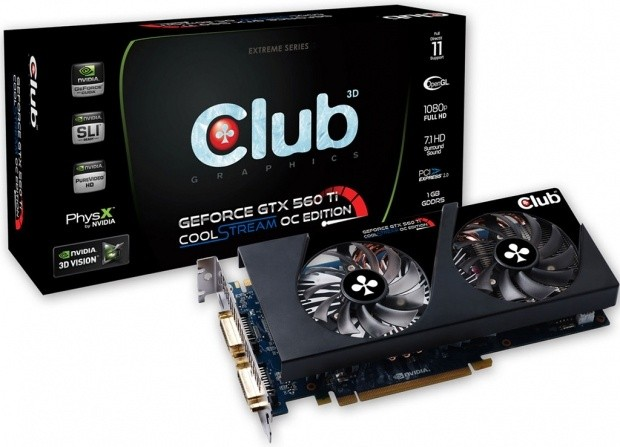 club_3d_announces_the_introduction_of_the_new_nvidia_gtx_560ti_coolstream_oc_edition