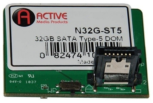active_media_products_adds_write_protection_feature_to_sata_doms_to_support_embedded_applications