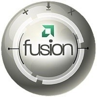 leading_odms_select_amd_fusion_apus_for_whitebook_and_high_definition_pc_systems