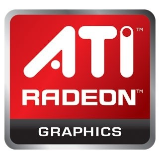 amd_fusion_apus_and_amd_radeon_graphics_cards_accelerate_internet_explorer_9_powering_immersive_next_generation_web_experiences