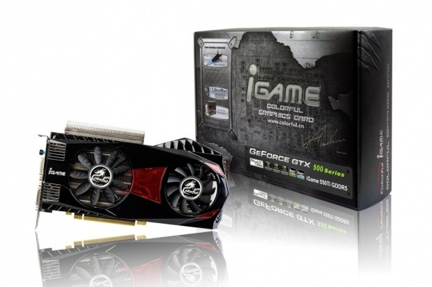 colorful_announces_igame_gtx550_ti_graphics_card