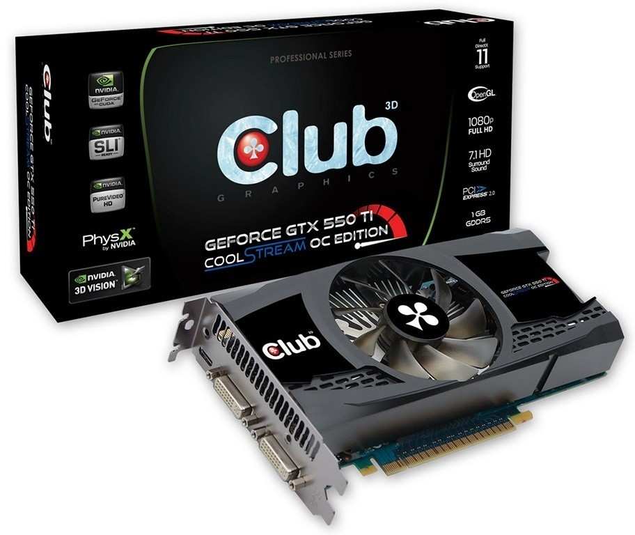 club_3d_announces_geforce_gtx_550_ti_coolstream_oc_edition_graphics_card