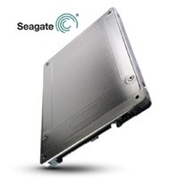 seagate_raises_the_bar_in_enterprise_storage_unveils_groundbreaking_ssd_and_hdd_solutions