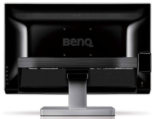 benq_releases_ew_series_va_led_monitors_room_theater_made_easy