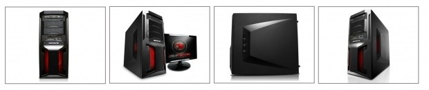 ibuypower_partners_with_tiger_direct_to_unleash_gamer_extreme_966_with_powerful_core_i7_960_processor
