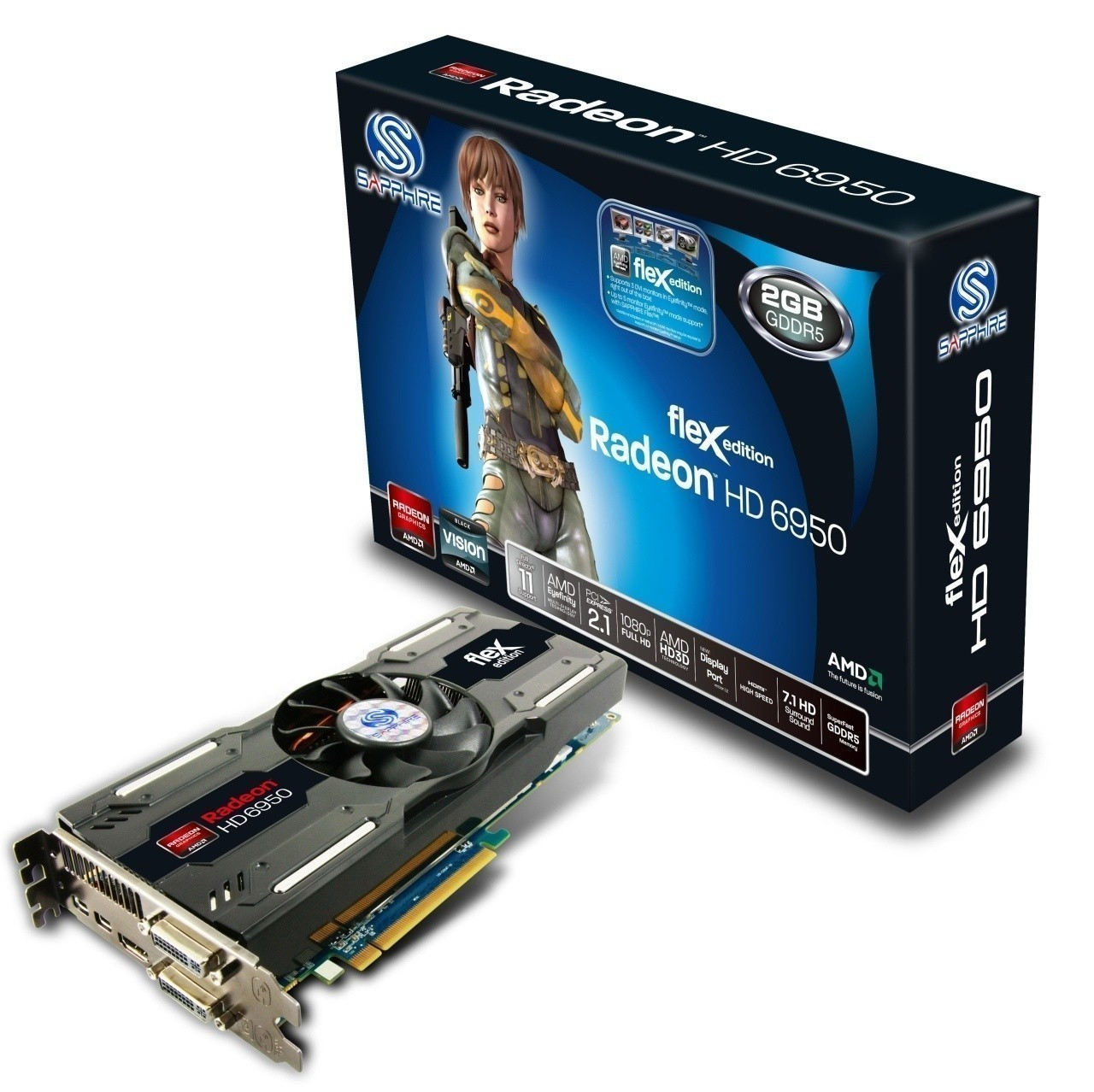 sapphire_hd_6950_flex_simplifies_eyefinity_for_gamers