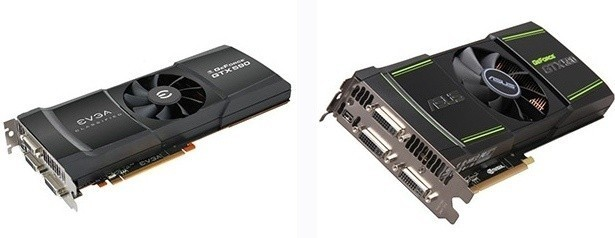 avadirect_now_offers_nvidia_geforce_gtx_590_graphics_cards