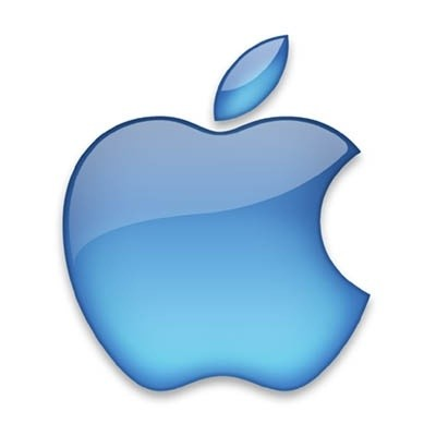 apple_worldwide_developers_conference_to_kick_off_june_6_at_moscone_west_in_san_francisco