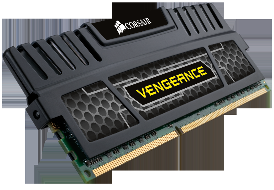 corsair_announces_availability_of_2000mhz_vengeance_high_performance_ddr3_memory_kits