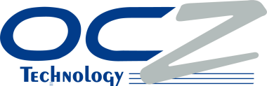 ocz_technology_completes_acquisition_of_indilinx_co_ltd