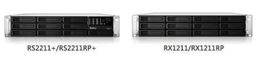 synology_launches_rackstation_rs2211_and_rs2211rp_nas_servers